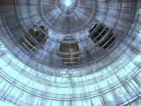 The KATRIN experiment also looks for sterile neutrinos
